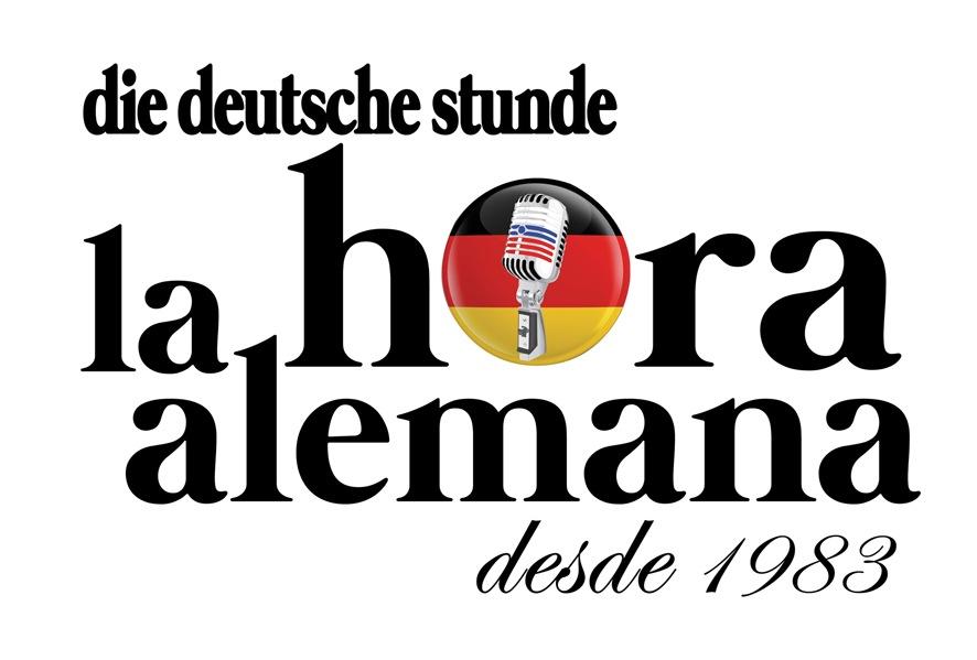 La Hora Alemana