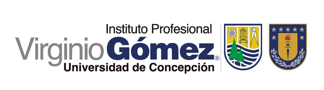 Instituto Profesional Virginio Gómez